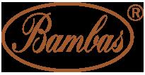 Bambas.cz
