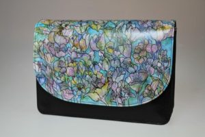 New Tapestry-Flower Meadow for You
